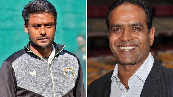 सुनील जोशी और हरविंदर सिंह का चयनकर्ता बनना प्रशंसको को नहीं आया पसंद आ रही मिलीजुली प्रतिक्रिया 26