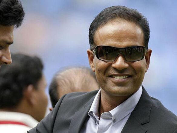 मुख्य चयनकर्ता ने दिया संकेत 10 साल से टीम इंडिया से दूर इस खिलाड़ी की हो सकती है टेस्ट में वापसी 4