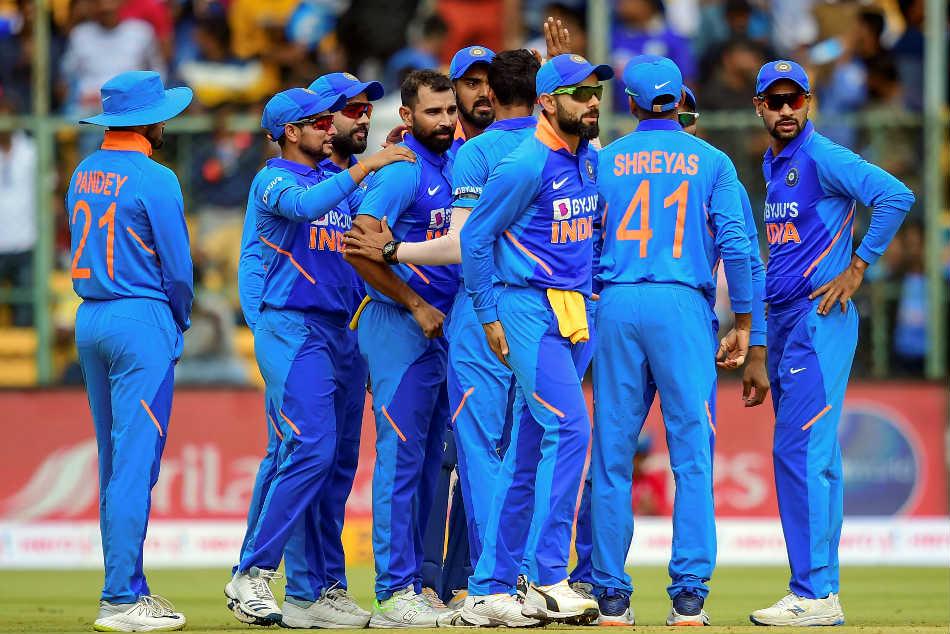 भारत-दक्षिण अफ्रीका और न्यूजीलैंड-ऑस्ट्रेलिया सीरीज का रैंकिंग पर क्या होगा असर? 3