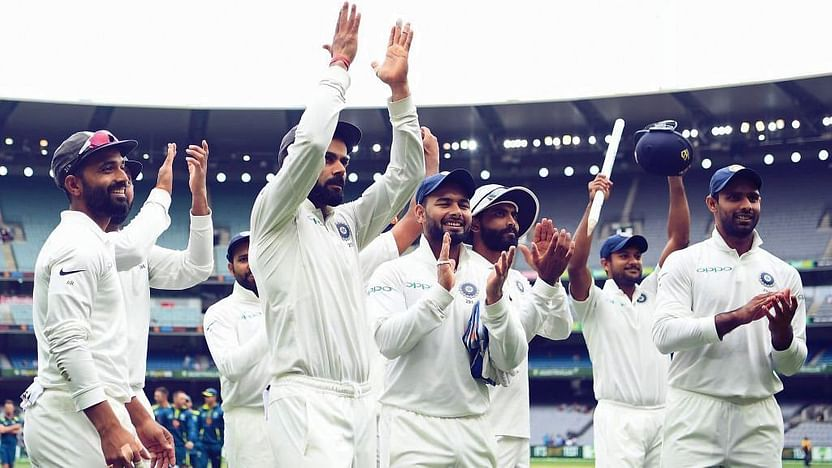 बीसीसीआई ने कहा अगर खिलाड़ियों ने उम्र में हुआ झोल तो 2 साल तक लगेगा बैन 1