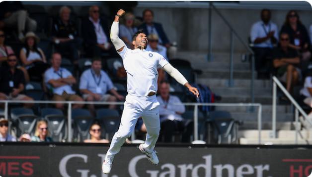 NZ vs IND- क्राइस्टचर्च में खेले जा रहे दूसरे टेस्ट मे भारत की दमदार वापसी पर ऐसा आ रहा है रिएक्शन 2