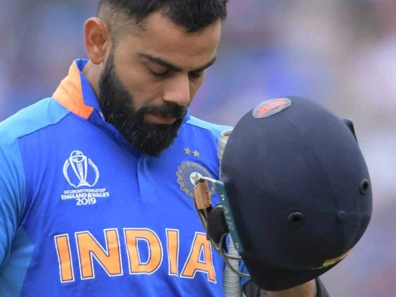 इस दिग्गज ने कहा विराट कोहली, डॉन ब्रैडमैन के बाद बन सकते दुनिया के सबसे महान क्रिकेटर 1