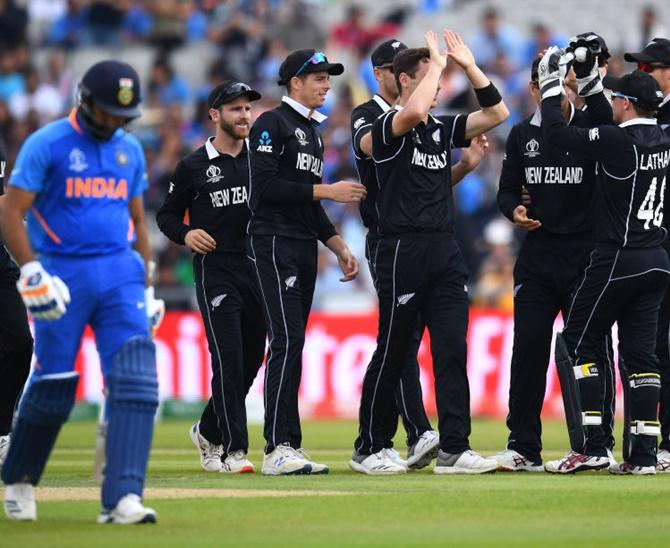 न्यूजीलैंड की टीम करेगी भारत दौरा, इस फॉर्मेट के खेले जाएंगे मैच 2