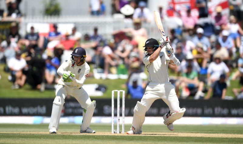 मौजूदा समय में विश्व क्रिकेट के 10 अंडररेटेड खिलाड़ी, जिनके प्रदर्शन को नहीं मिलती महत्वता 7