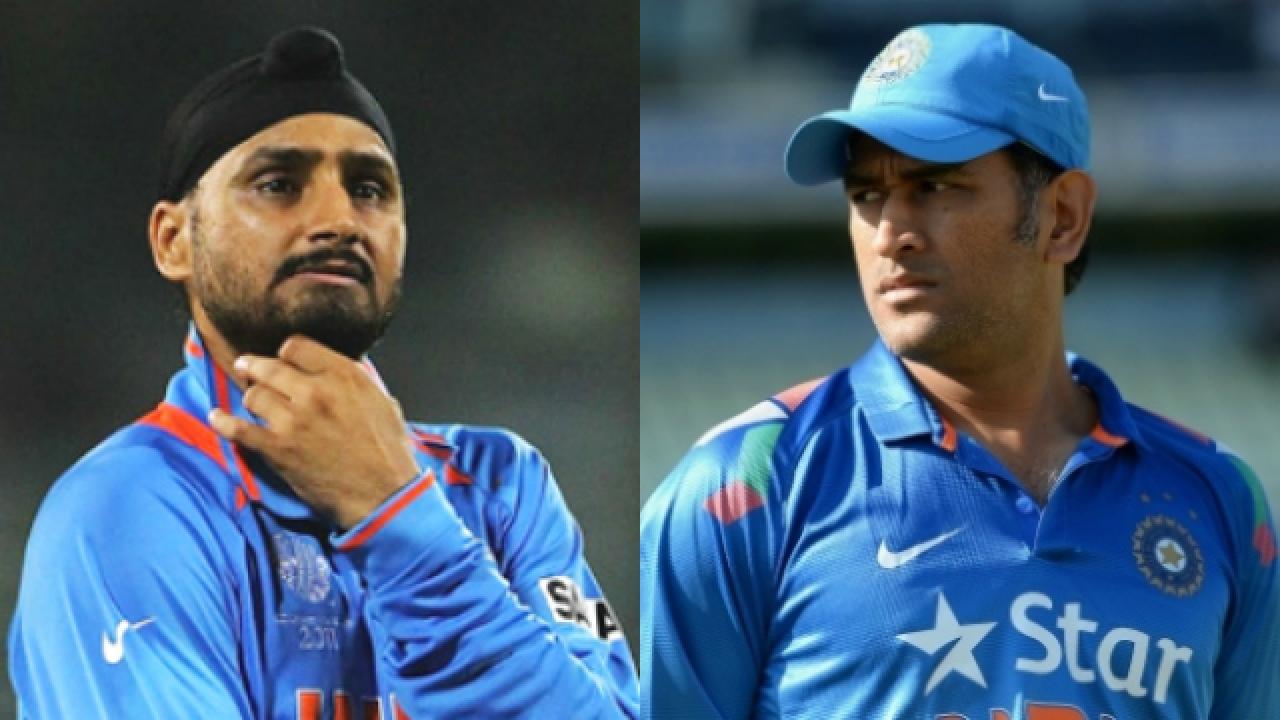 3 भारतीय खिलाड़ी जिन्होंने धोनी से पहले किया अंतरराष्ट्रीय डेब्यू, लेकिन अब तक नहीं लिया संन्यास 5