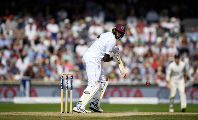 मौजूदा समय में विश्व क्रिकेट के 10 अंडररेटेड खिलाड़ी, जिनके प्रदर्शन को नहीं मिलती महत्वता 4