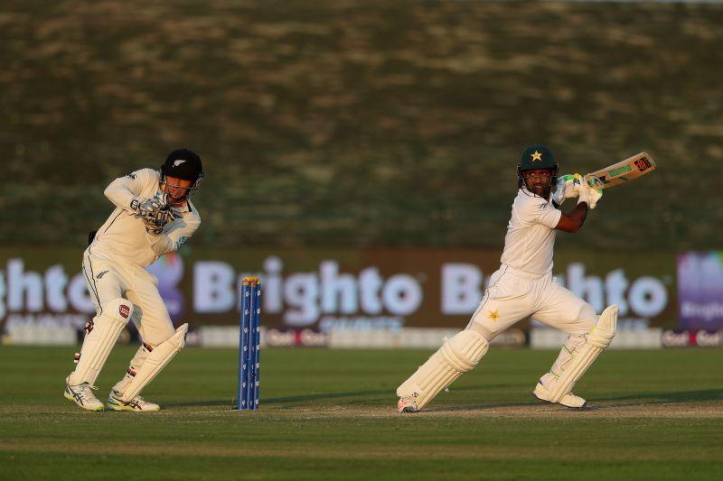 मौजूदा समय में विश्व क्रिकेट के 10 अंडररेटेड खिलाड़ी, जिनके प्रदर्शन को नहीं मिलती महत्वता 6