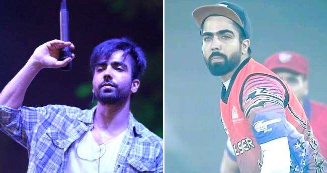 5 अभिनेता जो बनना चाहते थे भारतीय क्रिकेट टीम के सदस्य, पर अधुरा रह गया सपना 1