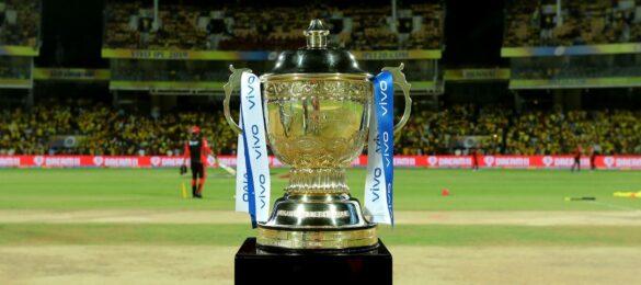आईपीएल की फ्रेंचाइजी ने खिलाड़ियों को लेकर दिया काफी बड़ा बयान, सता रहा है इस बात का डर 1