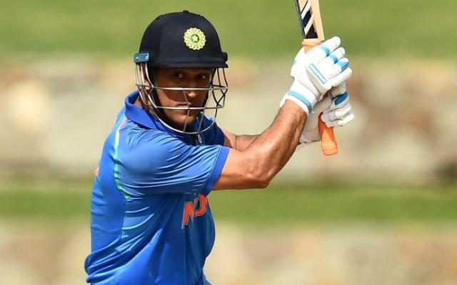 महेंद्र सिंह धोनी एक स्वाभाविक एथलीट, मुझे पता उनकी शक्ति क्या : सुरेश रैना 5