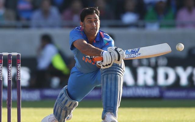 इन 5 बल्लेबाजों के पास नहीं थी बेहतर बल्लेबाजी तकनीकी, फिर भी दिग्गजों की लिस्ट में हैं शामिल 2