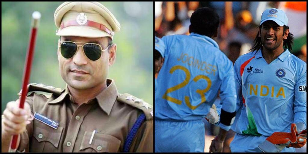 5 क्रिकेटर जो लोगों के लिए हैं रियल लाइफ हीरो, हमेशा मदद को रहते हैं तैयार 9