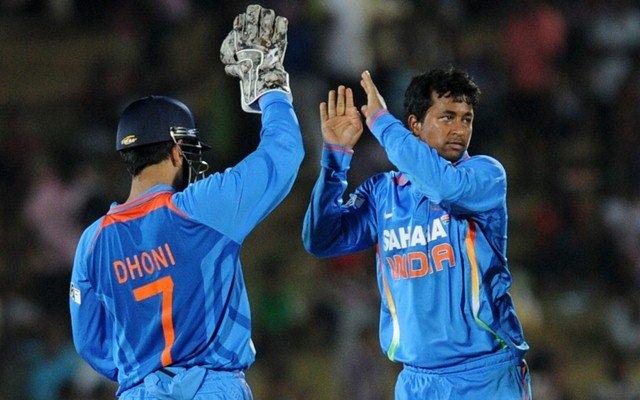 महेंद्र सिंह धोनी के बाद टीम इंडिया में डेब्यू करने वाले 5 खिलाड़ी ले चुके हैं संन्यास का ऐलान