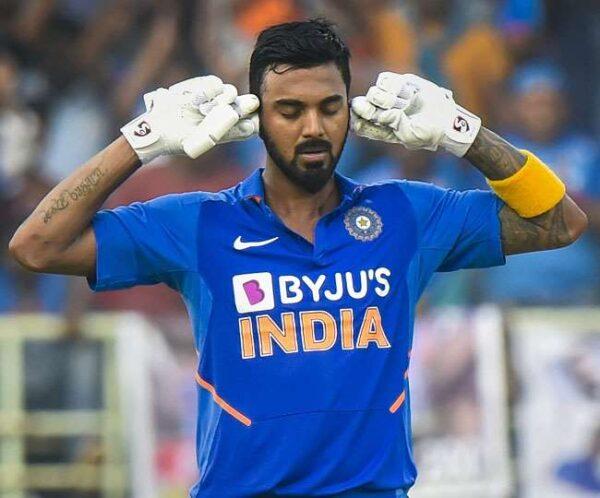 5 भारतीय खिलाड़ी जो दोबारा क्रिकेट शुरू होने पर अपने पुराने लय में ही करना चाहेंगे वापसी