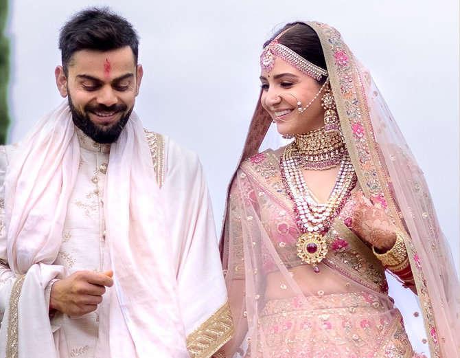 5 बड़े क्रिकेट खिलाड़ी जिनकी शादी का रहा विवाद से नाता 3