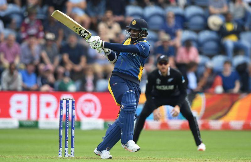मौजूदा समय में विश्व क्रिकेट के 10 अंडररेटेड खिलाड़ी, जिनके प्रदर्शन को नहीं मिलती महत्वता 3