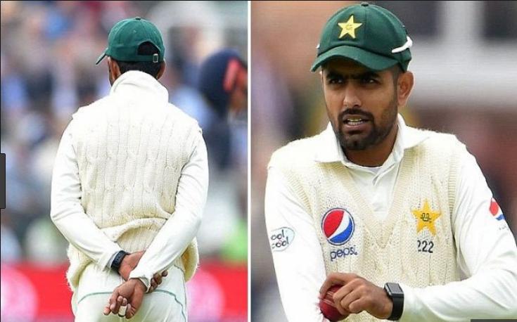 इंग्लैंड क्रिकेट बोर्ड ने मैच फिक्सिंग रोकने के लिए लिया बड़ा फैसला, खिलाड़ियों पर लगाई ये रोक! 2