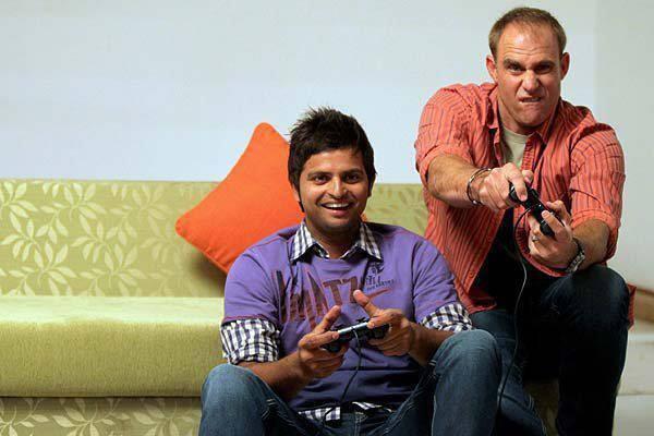 सुरेश रैना और मैथ्यू हेडन ने बताया चेन्नई सुपर किंग्स के साथ अपना पसंदीदा आईपीएल मूमेंट 10