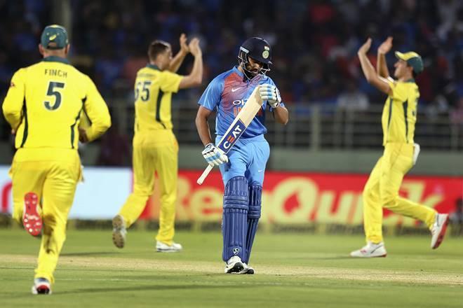 CORONAVIRUS: क्रिकेट प्रशंसको के लिए खुशखबरी, इस समय खेला जाएगा टी-20 विश्व कप