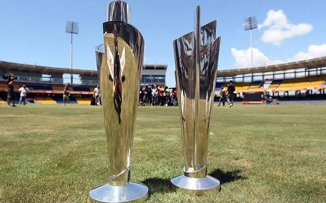 साल 2021 के टी-20 विश्व कप में सभी टीमों के 1-1 गेंदबाज, जो ले सकते सबसे ज्यादा विकेट 5