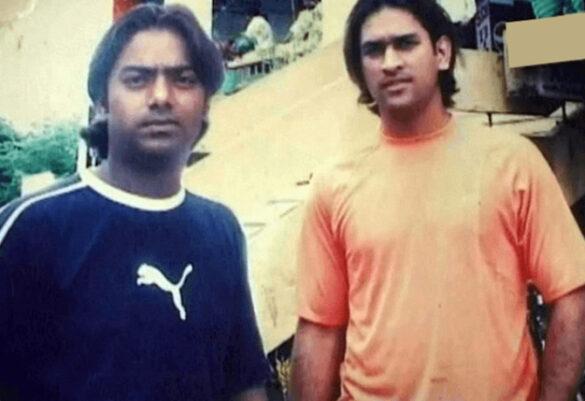 ये 8 भारतीय खिलाड़ी गरीबी से लड़कर बने क्रिकेटर आज हैं महान खिलाड़ी 7