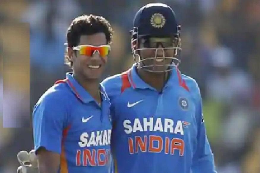 क्रिकेट के बाद अब भारत के लिए ओलम्पिक खेलना चाहता है यह भारतीय खिलाड़ी, इस कैटगरी में लेना चाहता है हिस्सा