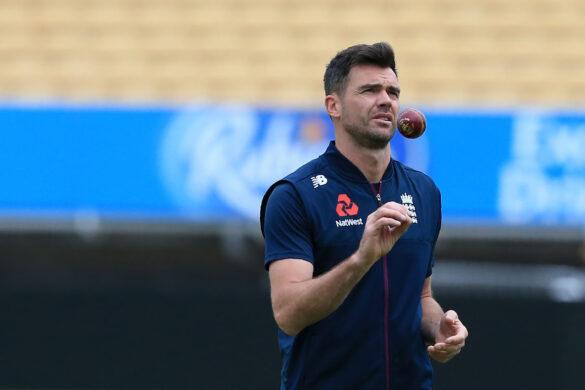 5 गेंदबाज जिन्होंने एक टी20I मैच में लुटाये सबसे ज्यादा रन, दिग्गज गेंदबाज का नाम भी लिस्ट में शामिल 16