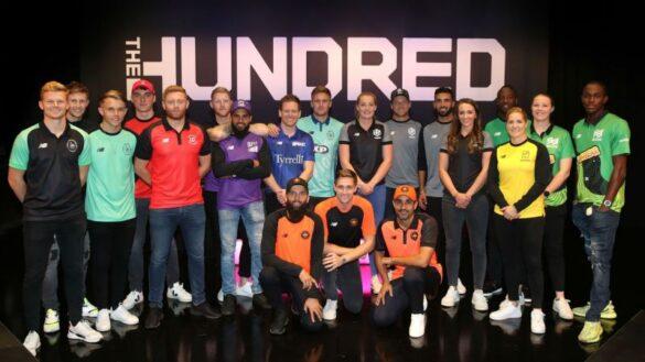 क्रिकेट प्रशंसको के लिए बुरी खबर 2021 तक के लिए रद्द हुआ ये लीग 10