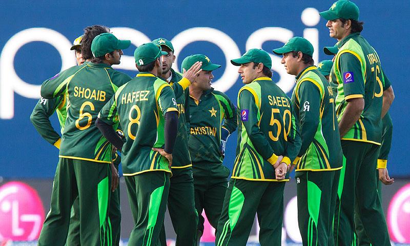पाकिस्तान क्रिकेट टीम के दिग्गज तेज गेंदबाज ने लिया संन्यास, युवराज सिंह को कर चुके हैं पूरे करियर में 6 बार आउट 1