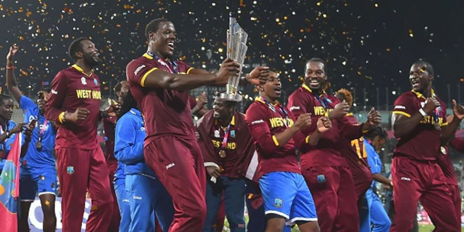 REPORT : टी-20 विश्व कप होगा स्थगित, इस हफ्ते हो जायेगा ऑफिसियल ऐलान 3