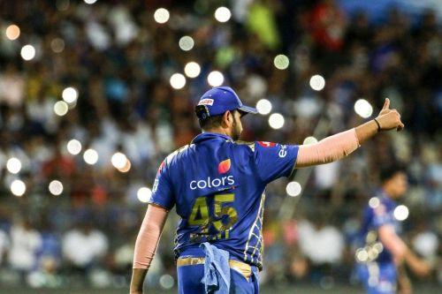 आकाश चोपड़ा ने चुनी मुंबई इंडियंस की ऑल टाइम इलेवन, इन 11 खिलाड़ियों को मिली जगह, जाने कौन है कप्तान 9