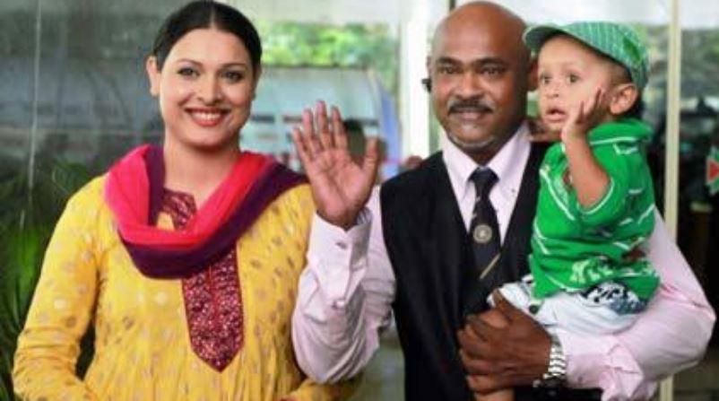 हार्दिक पांड्या से पहले ये 4 क्रिकेटर बने थे बिना शादी के पिता 3