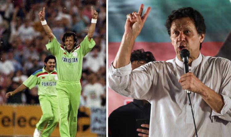 ये हैं क्रिकेट जगत के वो 5 दिग्गज जो क्रिकेट से संन्यास के बाद बने अपने देश के प्रधानमंत्री 6