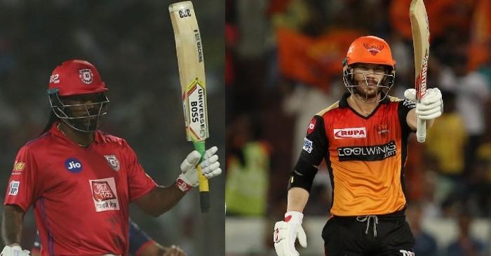 IPL 2020- आईपीएल में पहली बार भारतीय बल्लेबाजों ने बनाया ये खास रिकॉर्ड, विदेशी रह गए इस बार पीछे 2