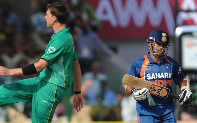 4 मौके जब क्रिकेटर ने खुद बनाई दुसरो के खिलाफ मनगढंत कहानी, दिग्गज भारतीय भी शामिल 7