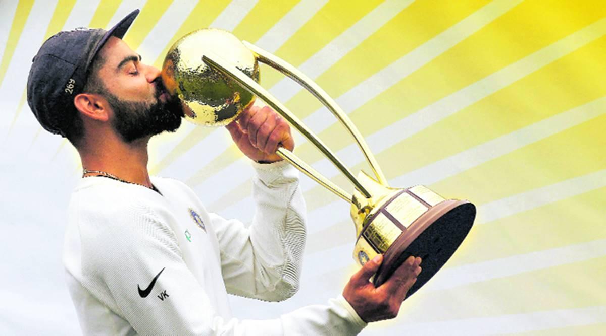 क्या भारतीय टीम करेगी ऑस्ट्रेलिया का दौरा? क्रिकेट ऑस्ट्रेलिया ने दिया ये जवाब 1