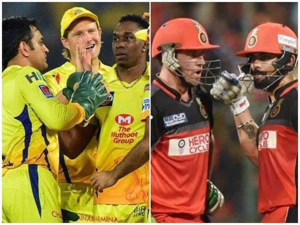 एस श्रीसंत ने इन 4 टीमों को बताया, आईपीएल 2020 के प्लेऑफ़ का दावेदार 2