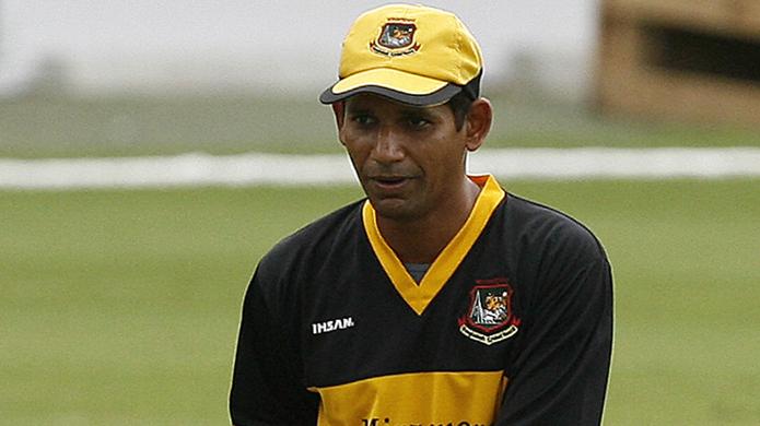 हबीबुल बशर ने चुनी बांग्लादेश की आल टाइम सर्वश्रेष्ठ टेस्ट इलेवन, विश्व टेस्ट इलेवन भी चुनी 13