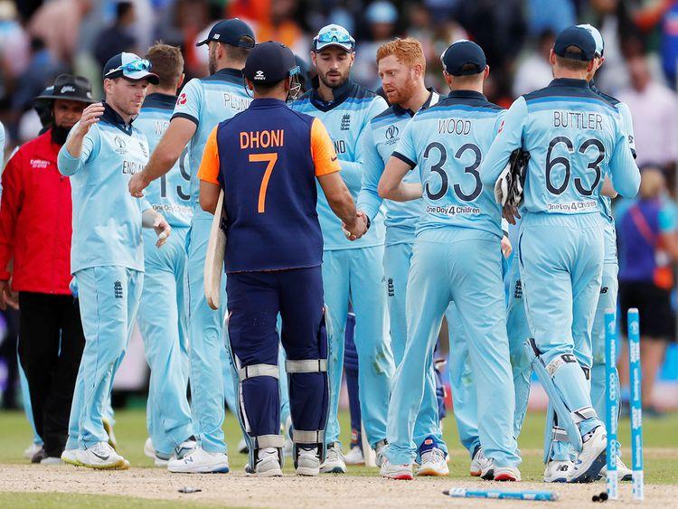 आउटडोर ट्रेनिंग के लिए इंग्लैंड के 55 खिलाड़ियों का हुआ ऐलान, एलेक्स हेल्स और लियाम प्लुंकेट को नहीं मिली जगह 2