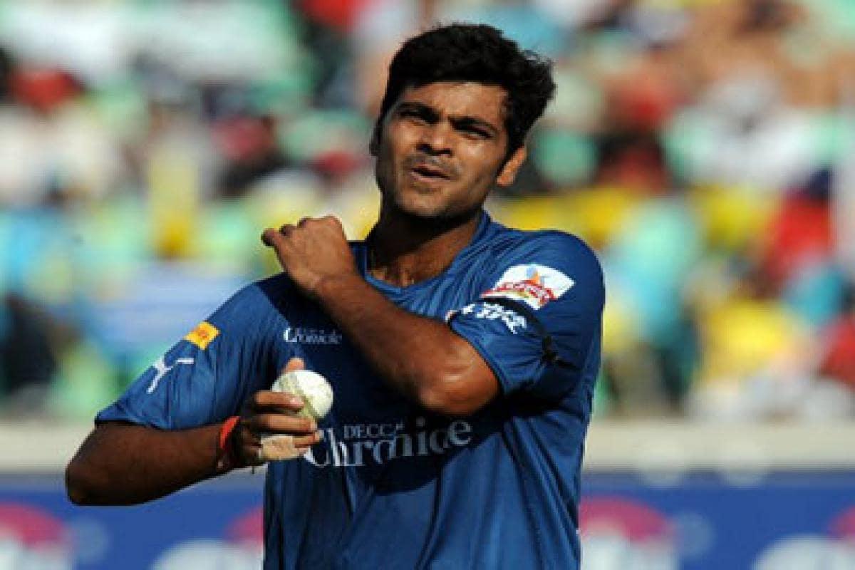 आरपी सिंह ने बताया क्यों आईपीएल 2009 के सेमीफाइनल में खुद से गुस्सा थे एडम गिलक्रिस्ट 1