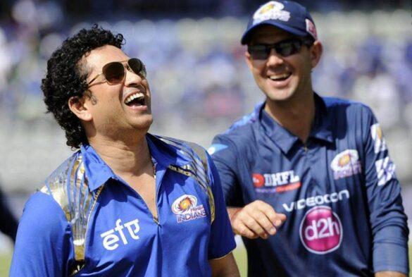 सभी आईपीएल टीम के स्पोर्टिंग स्टाफ को मिलाकर बनी प्लेइंग 11 31