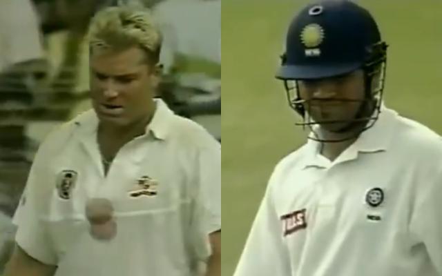 भुवनेश्वर कुमार को एक फैन ने पूछा किस गेंदबाज से डेथ ओवर्स में लगता है डर, जवाब सुनकर आप भी रह जाएंगे दंग 1