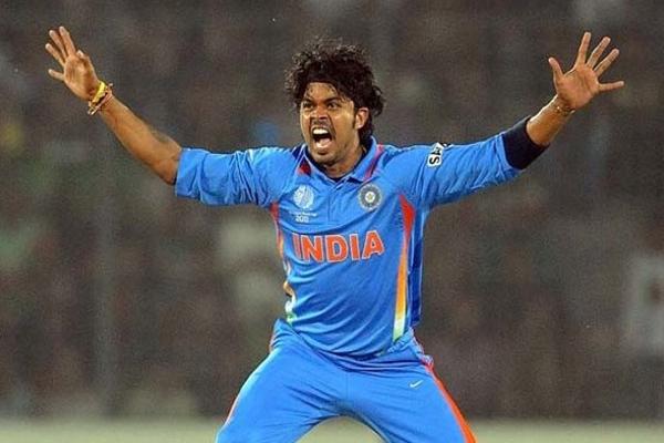भारतीय टीम के इन 5 खिलाड़ियों पर मैच फिक्सिंग के चलते लगा चूका है बैन 1
