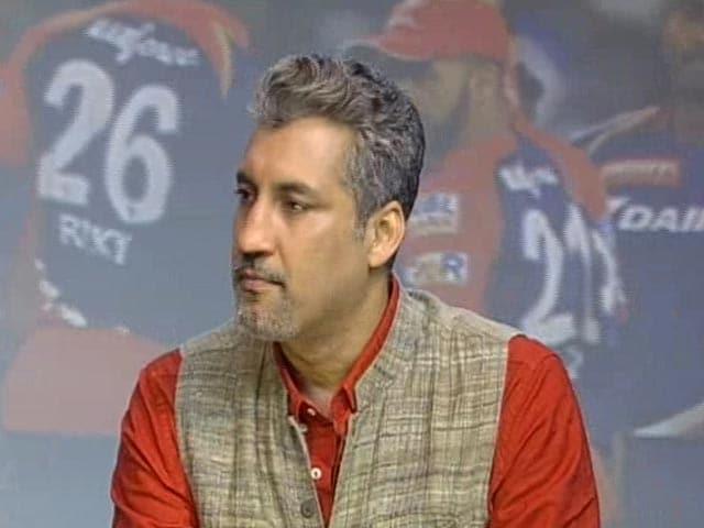 विराट कोहली की बीसीसीआई को सुझाव सितम्बर में इस देश में हो आईपीएल का आयोजन