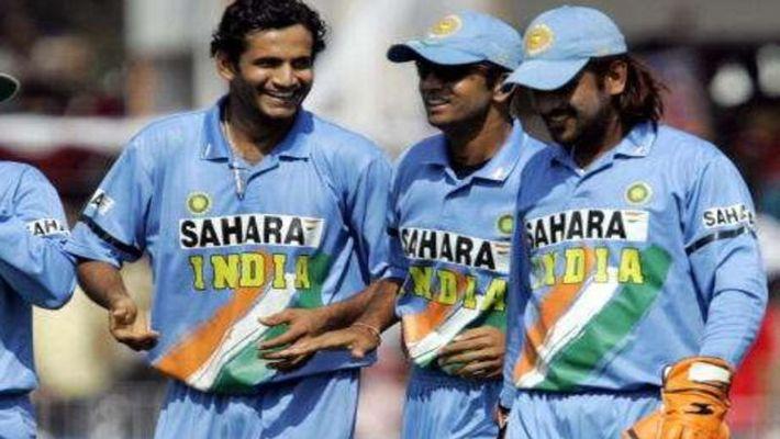 इरफान पठान ने चुनी भारत की फेयरवेल गेम इलेवन, साथ ही कोहली की टीम को दी चुनौती 5