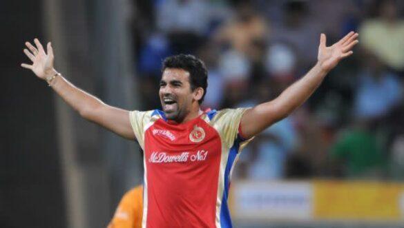 मौजूदा आईपीएल टीमों के लिए उनकी पहली विकेट लेने वाले 8 गेंदबाज 17