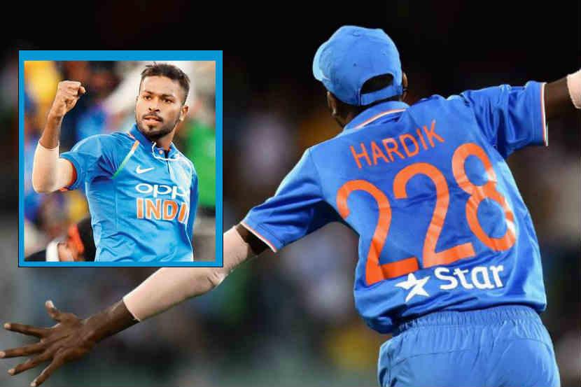 आईपीएल 2020 : 5 खिलाड़ी जो आईपीएल में चोट से उबर कर करेंगे वापसी 5