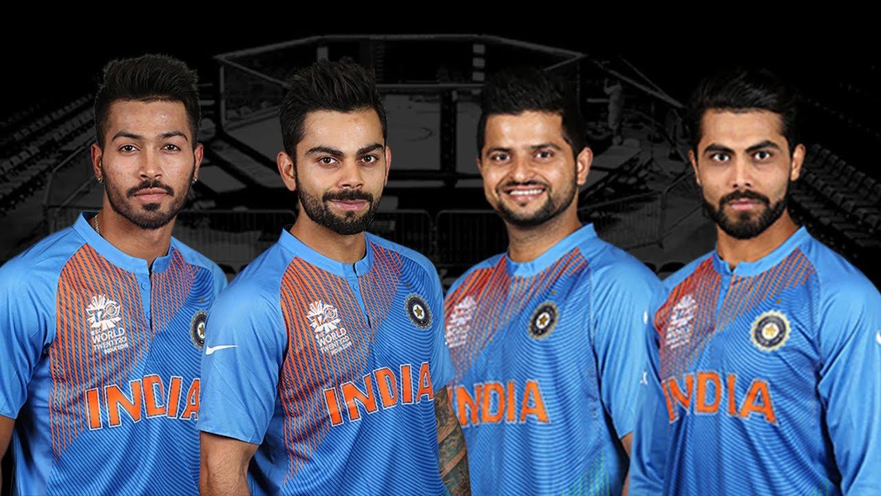 भारतीय कप्तान विराट कोहली ने इस खिलाड़ी को बताया सर्वश्रेष्ठ फिल्डर 1