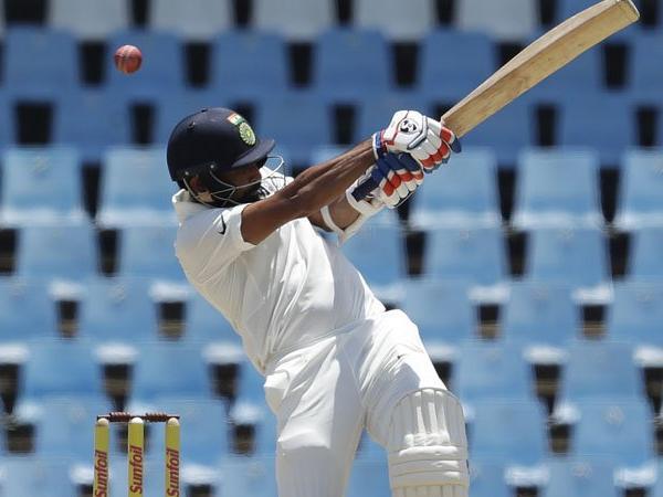 नंबर-11 पर बल्लेबाजी करते हुए इन 5 भारतीय खिलाड़ियों के नाम हैं सबसे ज्यादा छक्के 5