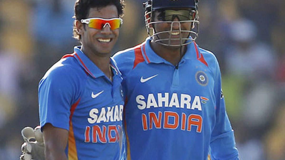 मनोज तिवारी ने कहा क्या थी भारतीय टीम से बाहर होने की वजह महेंद्र सिंह धोनी से आज तक नहीं पूछी